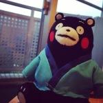阿蘇~高千穂に行ってきました。①