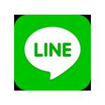 LINEで新生活応援キャンペーン。