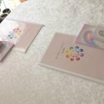 色の言霊カードセラピスト養成講座受講受付中!