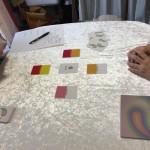 【残席1】5/28色の言霊カードセラピスト養成講座開講!