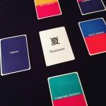 1月・2月開講決定!【色の言霊カードセラピスト養成講座】。