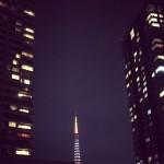 東京出張セッションしてきました。