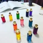 【トリニティカラーセラピスト養成講座】で色の意味の授業に大半の時間をかける理由。