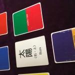 色の言霊カードのスゴさって…。