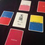 2月も開講!「色の言霊カードリーダー養成講座」。